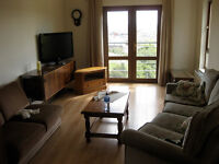 Superb luxury Detached Villa 4/5 bed 2 bath GCH /FF/Garden/OSP