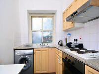 We are delighted to offer for rent this stunning 2 double bedroom flat in the heart of Shoreditch.