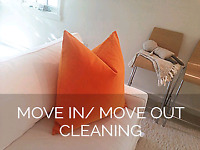 MoveIn/Out&PreListingServices☆Insured☆XmasSavingsOnNow! $$$