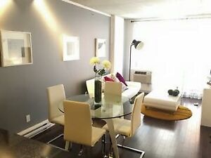 Apartment for rent GRIFFINTOWN available AUGUST 1st