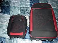 suitcase's