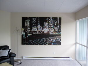 2BR at 91 Conroy Cr - Available Oct 15 - Nov 1st INCLUSIVE