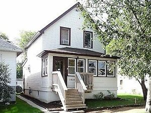 OPEN HOUSE SUNDAY SEPT 11 FROM 3:30 - 5:00