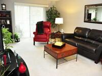 Luxury 2 Bedroom Apartment for Rent, 6 Appliances! Call today!