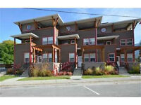 C-1209 Riverside Ave, Sicamous - 1/2 block to Beach!