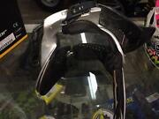 Used Leatt Neck Brace
