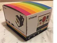 Smart phone projector Polaroid