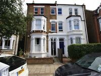 LOVELY 3 BED **PUTNEY** (MEXFIELD RD)