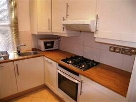 Great Value One bed flat close to gunnersbury station £1200