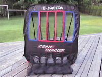 Easton Pop-up Pitch Zone Trainer