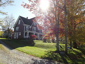 Home for Sale in Stewiacke, NS