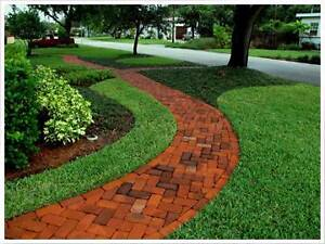 Affordable Brick Paving Services Perth Perth City Area Preview