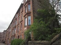 1 bedroom Apartment to let Cathcart Road, Mount Florida, Glasgow G42
