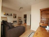 Stunning 2 bed flat in Canada Water close to station