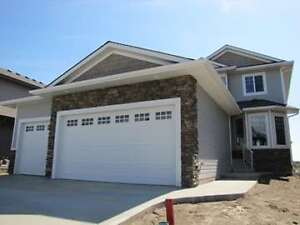 81 Caragana Way Fort Saskatchewan, T8L0H4