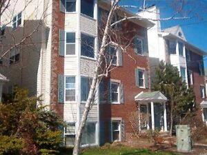 LARGE 3 BEDROOM CONDO ACROSS FROM ST MARY'S!