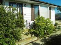 Beautiful 4Bed + 2Bath Home in Oungre, SK