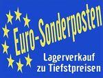 euro-sonderposten