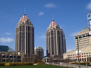 Mississauga Condos for Sale, Call: 416-454-1000 Kitchener / Waterloo Kitchener Area image 1