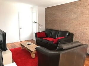 GORGEOUS FURNISHED OR UNFURNISHED CONDO! SEE PICS! IMMEDIATE