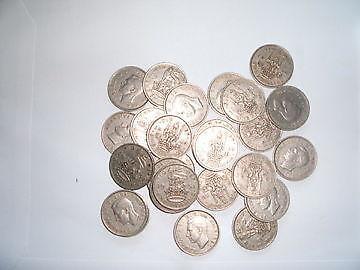 1949 One Shilling | eBay