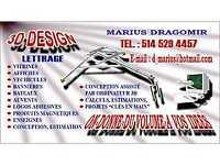 SERVICE DESSIN CONCEPTION, USINAGE CNC - SOLIDWORKS, INVENTOR
