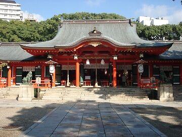 AUDIOPHILE JAPAN