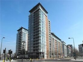 Holiday/Short Let Alaska Building E16