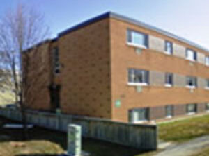 st boniface apartments amp condos for sale or rent in apartments amp condos for sale or rent in leamington real