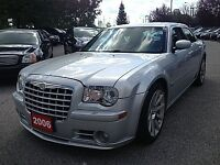 Need a Car ??? Need Financing ??? 100% Approval !!!