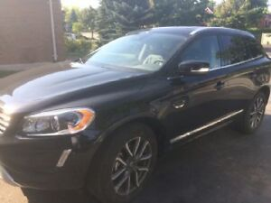 XC60 AWD 5dr T5 Special Edition Premier - Lease take-over/Trade