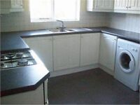 Crouch End, N8 9PD-Amazing 2 Bed First Floor Flat on 2 Floors-Great Value