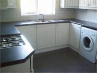 Crouch End, N8 9PD-Amazing Huge 2 Bed First Floor Split Level Converted Flat-No DSS-Great Value!