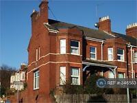 1 bedroom in Exwick Road, Exeter, EX4