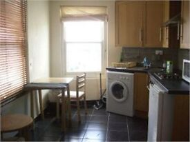 Crouch End, N19 3AF-Excellent Newly Refurbished 1 Bed Flat-Must Be Seen!