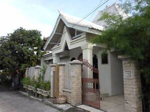 BALI HOUSE FREEHOLD NEAR SEMINYAK SWAP FOR GOLD COAST APARTMENT Reedy Creek Gold Coast South Preview