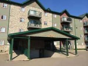 Fully Furnished 2 Bedroom 1st Floor Apartment Available Oct 1st!