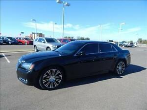 2012 Chrysler Other 300S Sedan