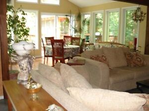 Great room in spacious home-must see!