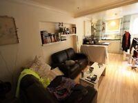 Amazing 3 bedroom house in Battersea!