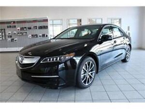 Take my ACURA TLX AWD lease. Get $1000 CASH! Very low payments.
