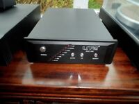 LITE DAC AM Deluxe multifunction AD1853 decoder
