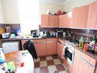 4 Bedroom in *BATTERSEA* York Rd