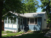 GRAND BEACH COTTAGE- 56-5th Ave.
