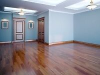PAINTING ON BUDGET!!! 40% OFF PAINT!!! FREE ESTIMATE!!!