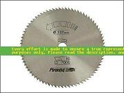 Black and Decker Circular Saw Blades