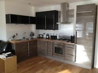 Skilled joiners, kitchen and bathroom fitters, carpenters.