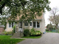GREAT INVESTMENT newmarket $588,880