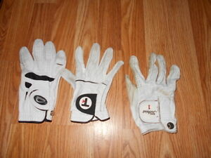 Golf Equipment Drivers, Putters, Shoes, Gloves London Ontario image 6