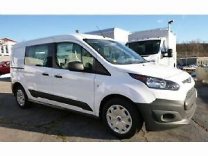 2016 Ford Transit Connect Other